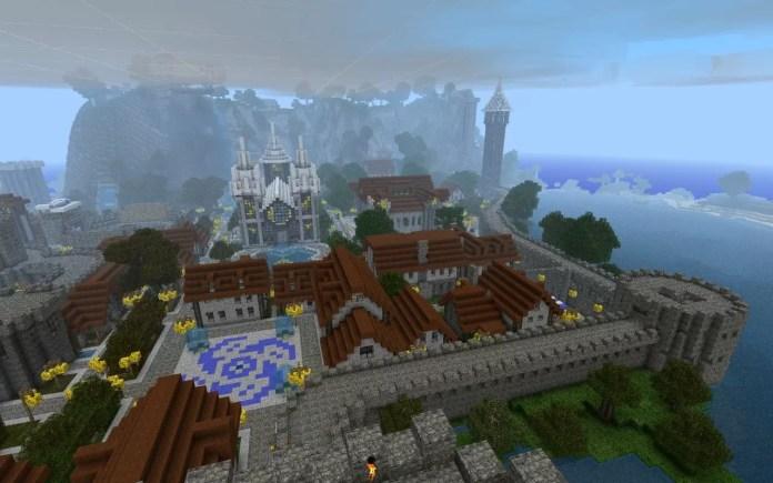 castle-lividus-1-700x438