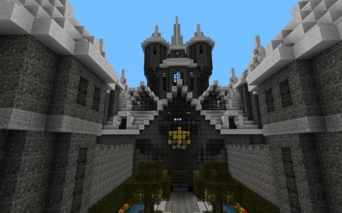 castle-lividus-10