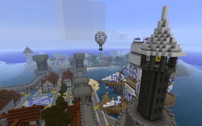 castle-lividus-5-700x438