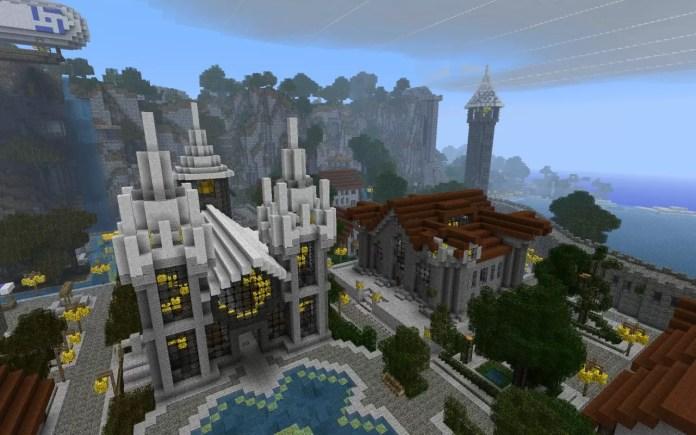 castle-lividus-6