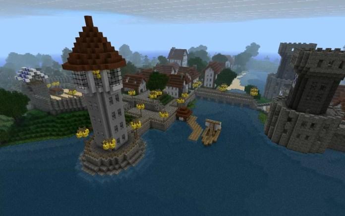 castle-lividus-8-700x438