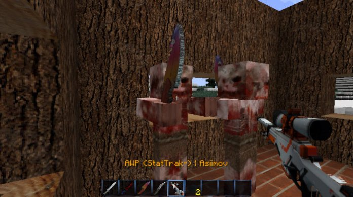 minecraft-fade-knife