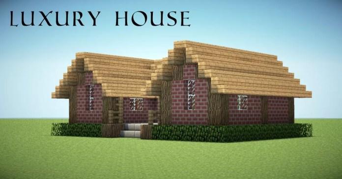 farm-house-pack-13