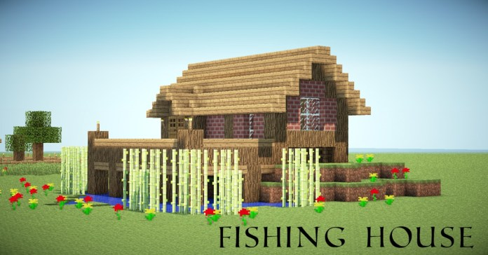 farm-house-pack-2