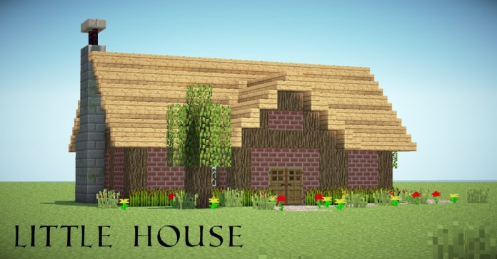 farm-house-pack-7