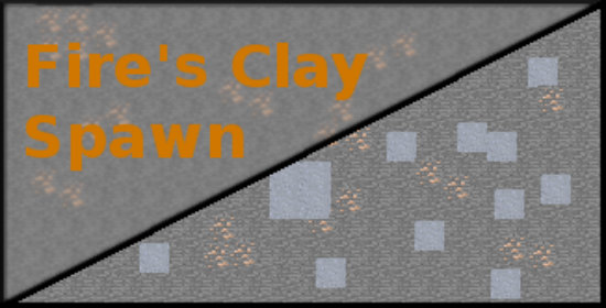 fires-clay-spawn-1
