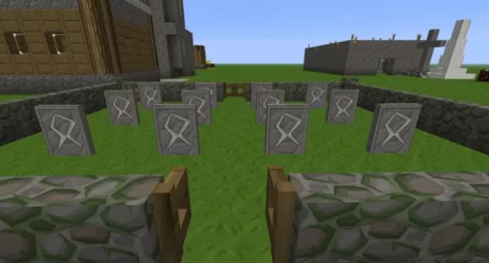 gravestone-4