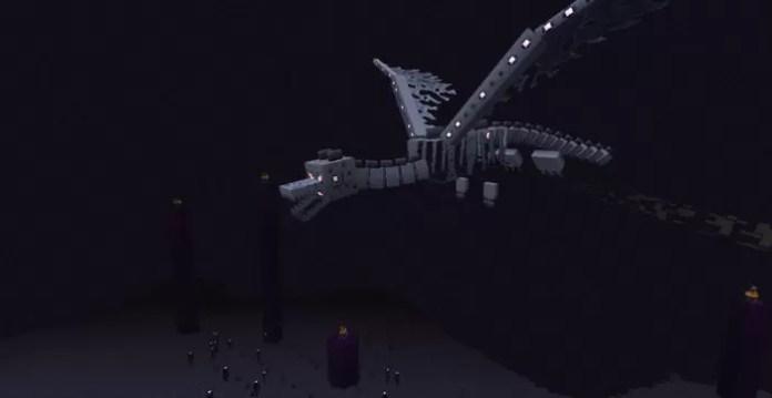 jehkobas-fantasy-7