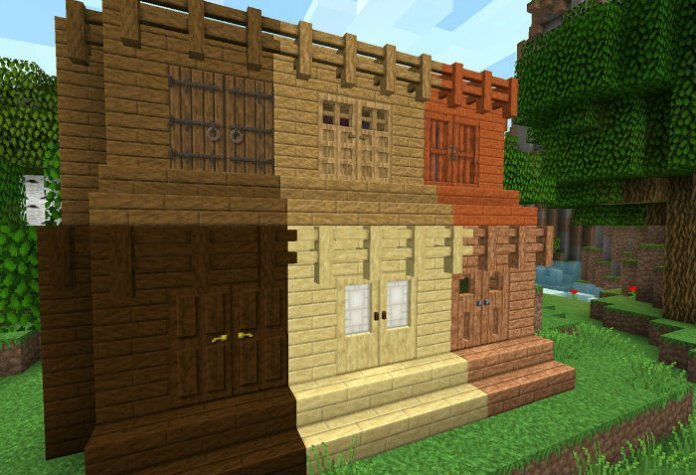 texture-pack-lithos