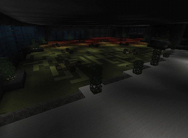 lumina-nocturnale-6