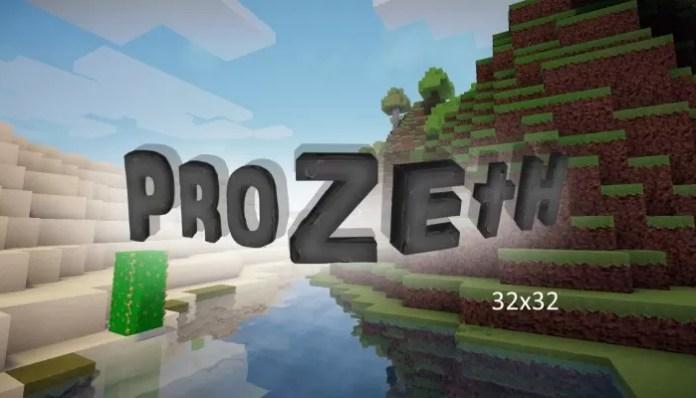 prozeth-1