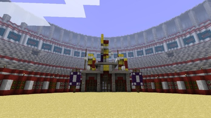 romecraft-coliseum-minecraft