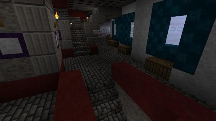 romecraft-coliseum-4