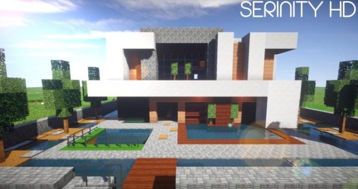 serinity-hd-resource-pack