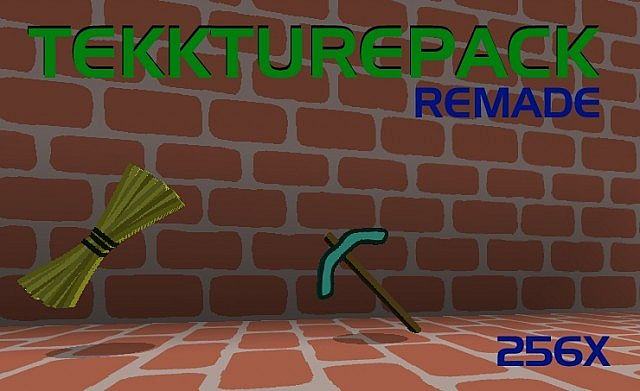 tekkturepack-resource-pack