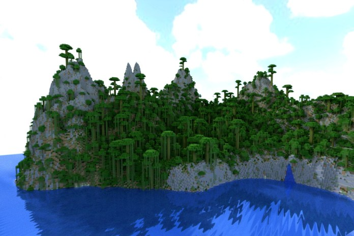 the-forgotten-land-surtivial-minecraft