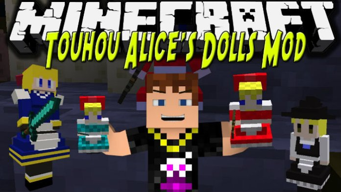 touhou-alices-doll-mod