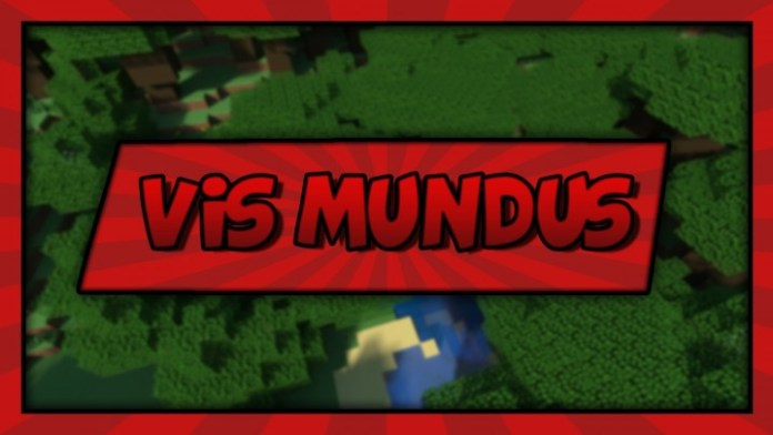 vis-mundus-resource-pack