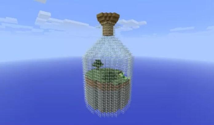 world-in-a-jar-surivial