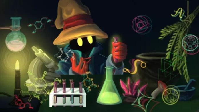 alchemy-plus-plus-mod