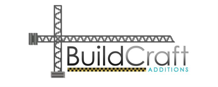 buildcraft-addons