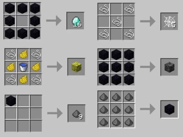 custom-recipes-3