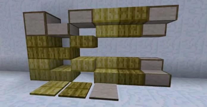 haycraft-mod