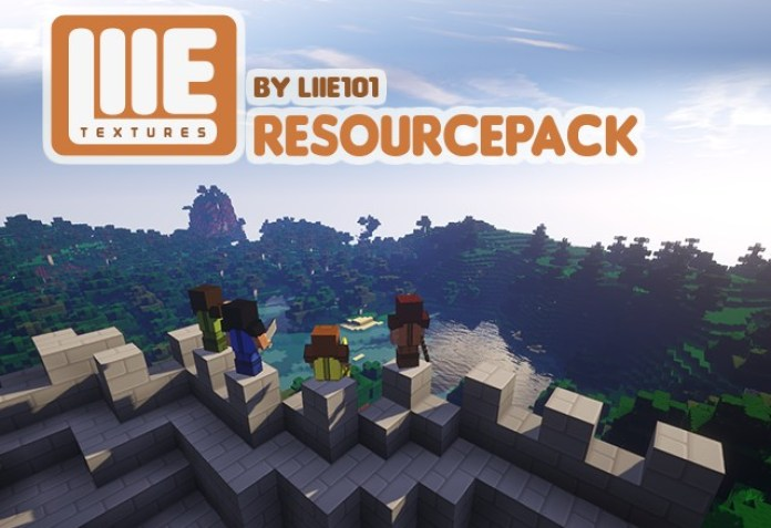 liies-resource-pack