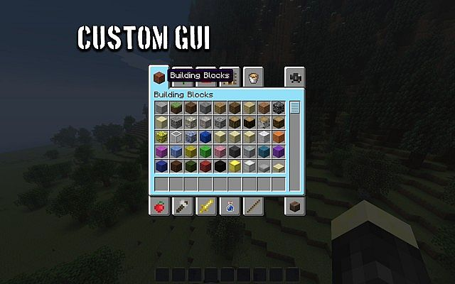 magicraft-texture-pack