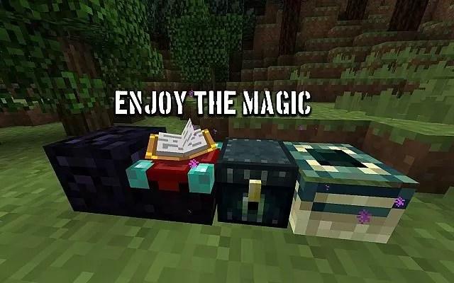 magicraft-5