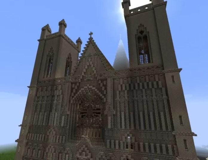 nidaros-cathedral-3
