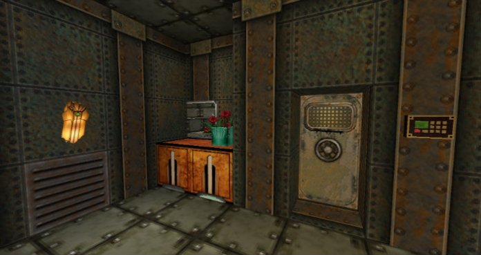 ozzys-deep-sea-deco-texture-pack
