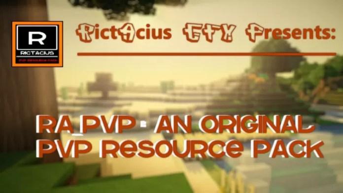 ra-pvp-reosurce-pack