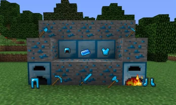 simpleores-minecraft
