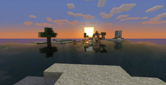 survival-island-stranded-minecraft
