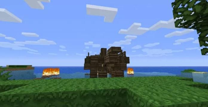 survival-island-stranded-4