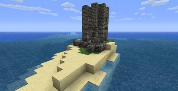 survival-island-stranded-6