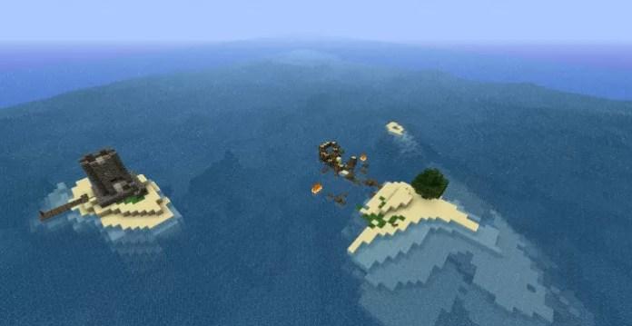survival-island-stranded-7-700x361
