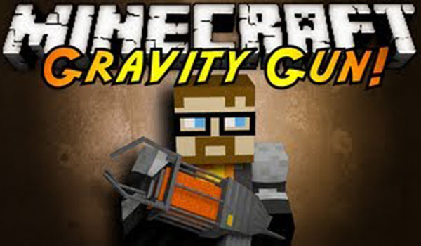Gravity-Gun-map-minecraft