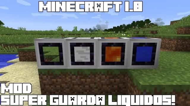 bucket-storge-blocks-mod-minecraft-700x394