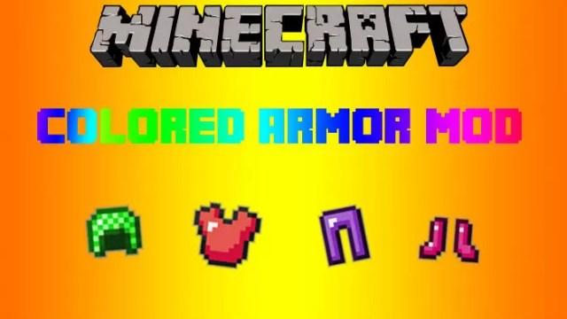 colorful-armor-mod