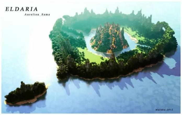 eldaria-islands-map