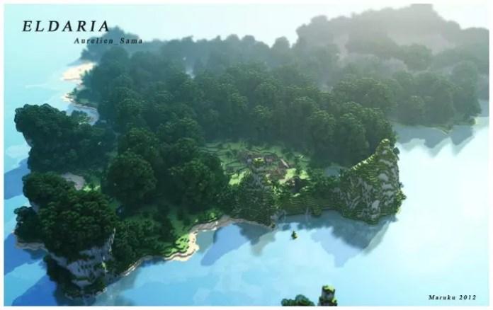eldaria-islands-4