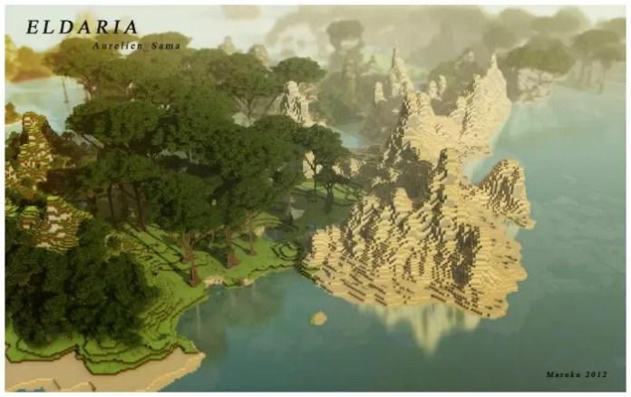 eldaria-islands-7