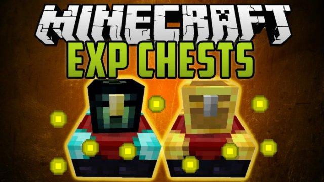 exp-chest-mod