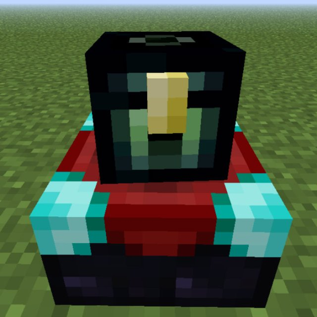 exp-chest-minecraft
