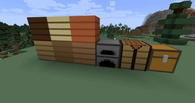 extremely-simple-craft-4