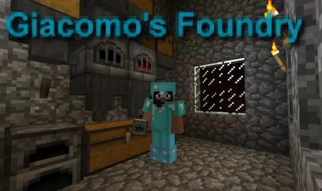 giacomos-foundry-mod-minecraft