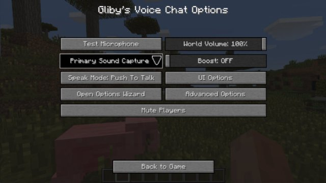 glibys-voice-chat-4