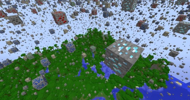 inverse-ore-generator-minecraft